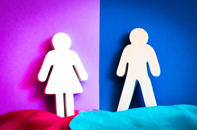 Gender Equality: Why is it essential to learn and incorporate?